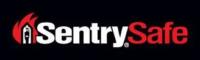 Sentry+Safe+Logo-1920w