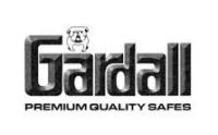 gardall-1920w